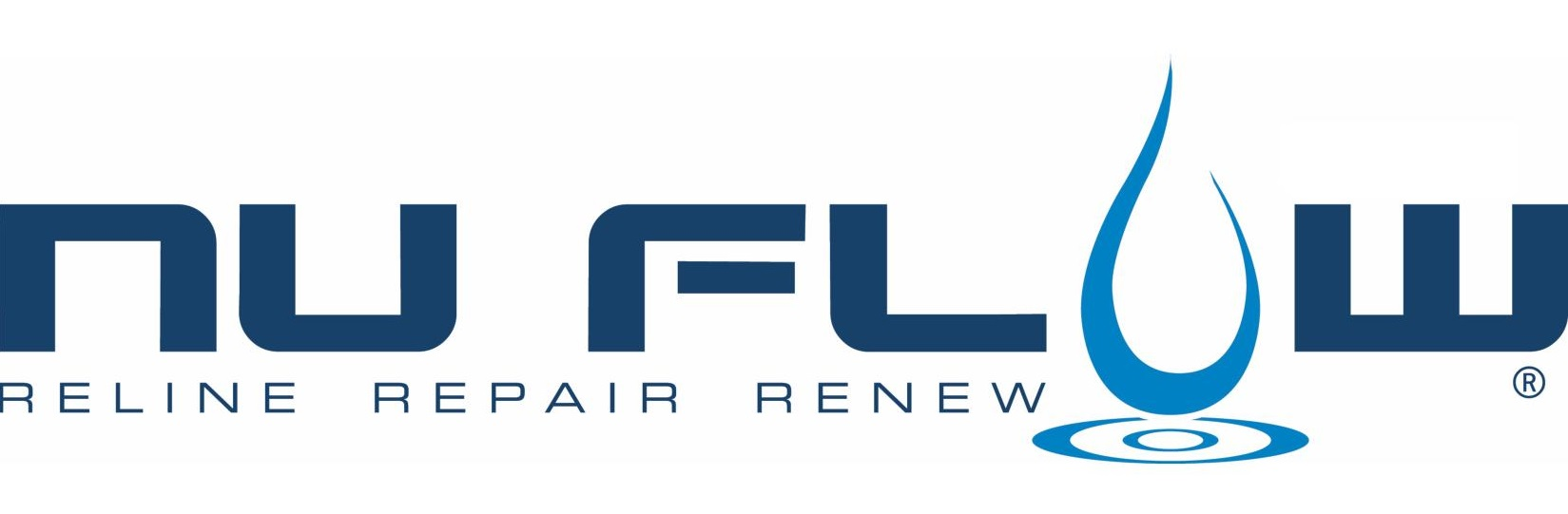 NuFlow Phoenix Logo